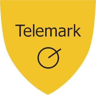 Telemark LLC