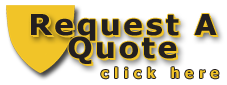 Request a Quote - Telemark